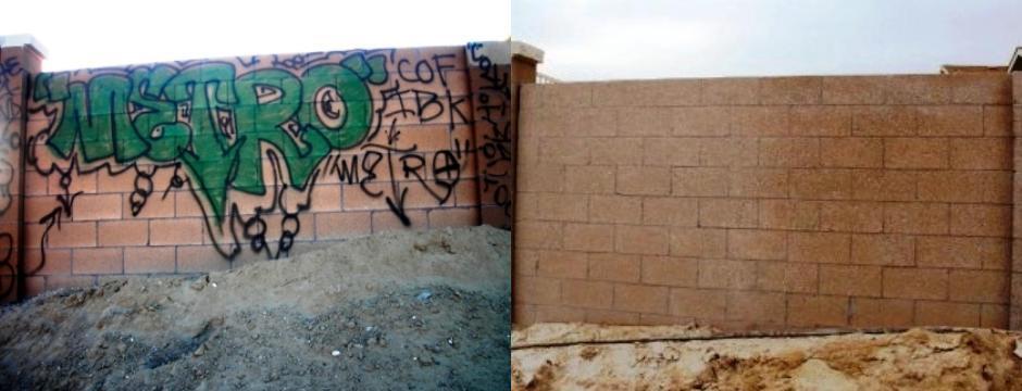 graffiti-10