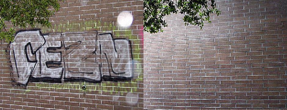 graffiti-6