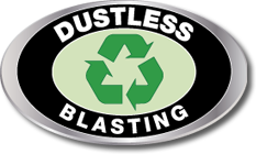 dustless-logo-shadow