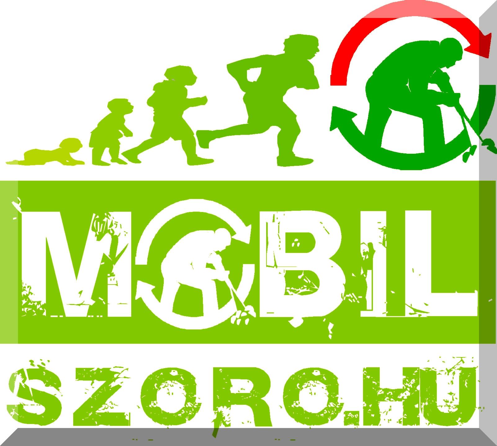 mobilszoro_logo_3D_button
