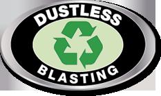 dustless-logo-shadow