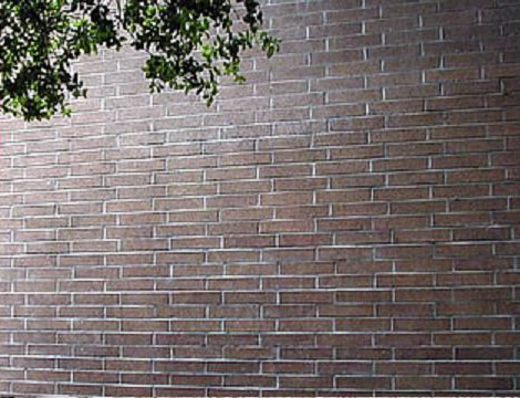 graffiti-6-utana