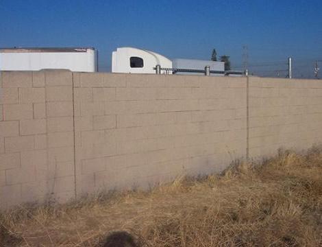 After-Graffitik tisztítása